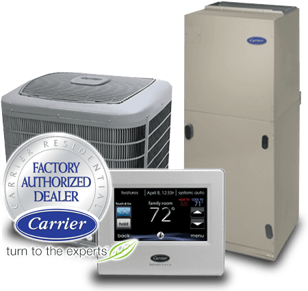 Call A Supreme Heating & Air Conditioning for great AC repair service in Glen Burnie MD