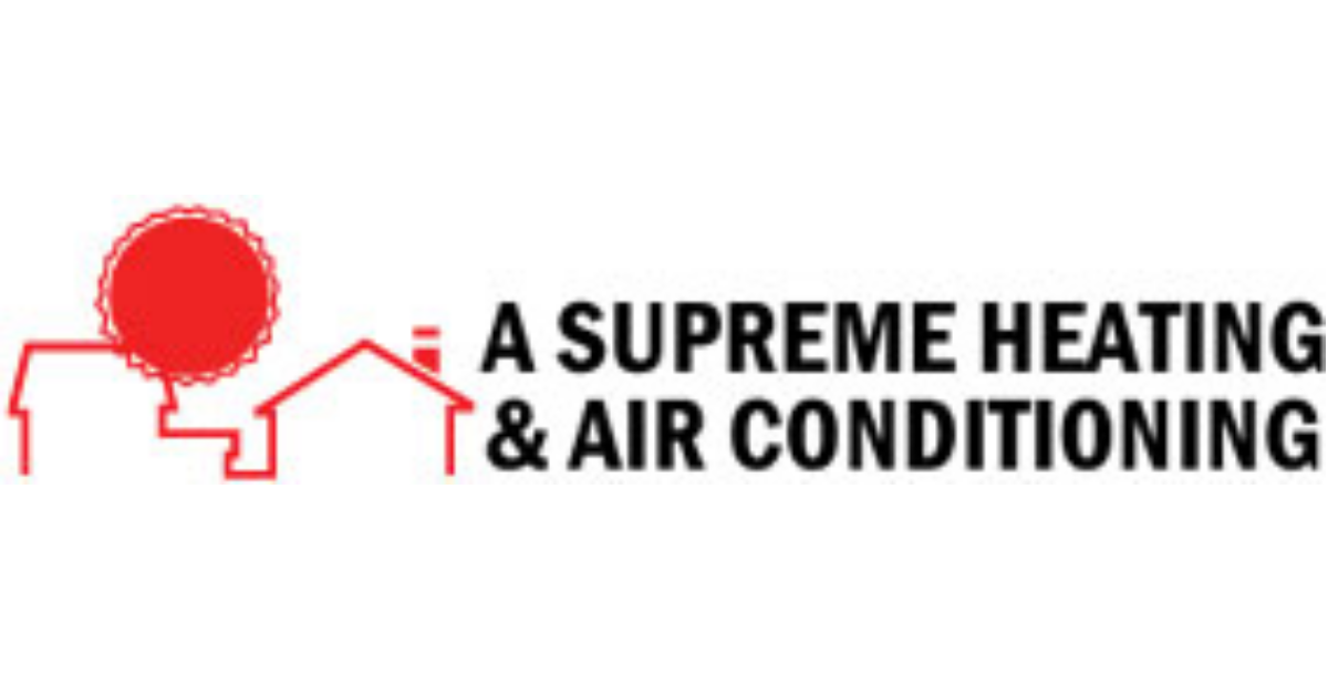Furnace Repair Service Glen Burnie Md A Supreme Heating Air Conditioning